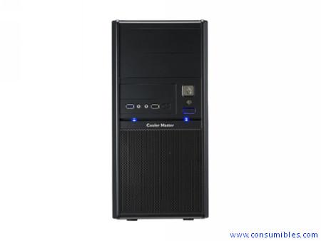 Comprar  RC-342-KKN6-U3 de Cooler Master online.
