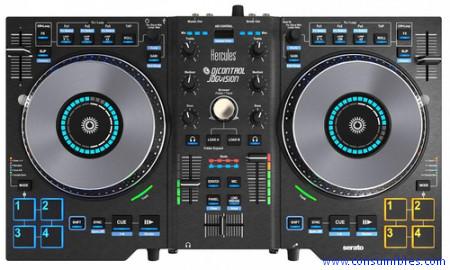 Comprar  4780547 de Hercules online.