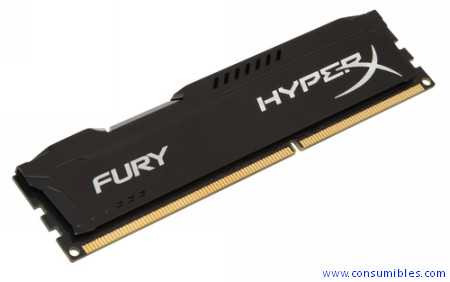 Comprar  HX316C10FB-8 de Kingston online.