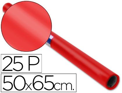 Comprar 50 x 65 cm 22085 de Marca blanca online.