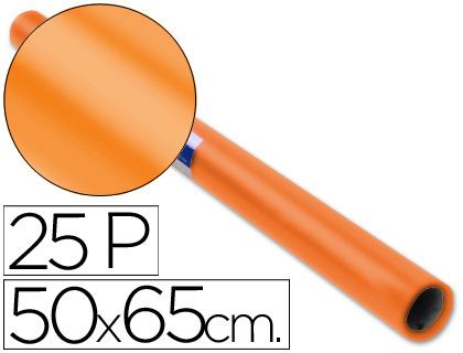 Comprar 50 x 65 cm 22090 de Marca blanca online.