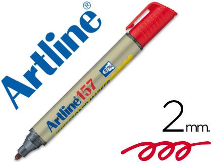 Comprar  22096 de Artline online.