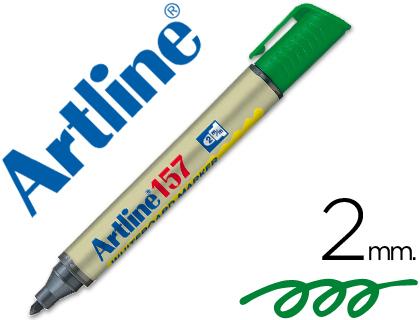 Comprar  22098 de Artline online.