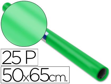 Comprar 50 x 65 cm 22113 de Marca blanca online.