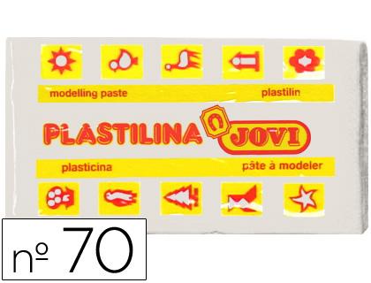 Comprar  22121 de Jovi online.