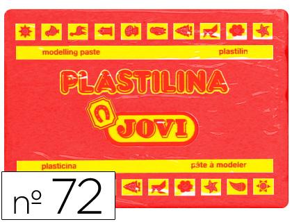 Comprar  22148 de Jovi online.