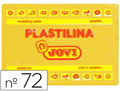 Comprar  22151 de Jovi online.