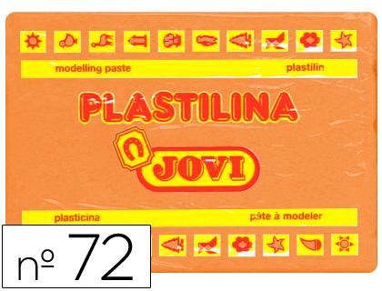 Comprar  22152 de Jovi online.