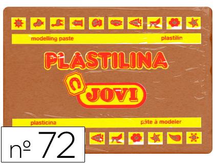 Comprar  22156 de Jovi online.