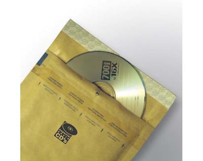 Comprar Bolsas Airbag 131943 de Air-bag online.