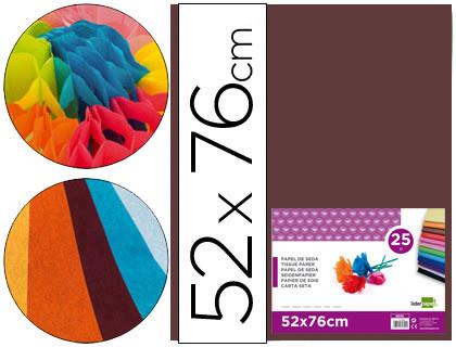 Comprar  22229 de Liderpapel online.