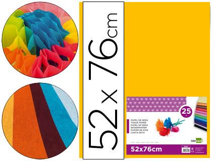 Comprar  22231 de Liderpapel online.