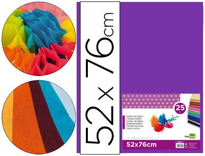Comprar  22235 de Liderpapel online.