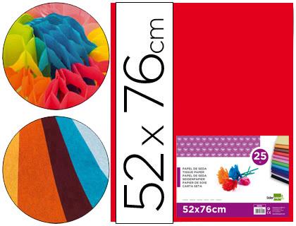Comprar  22236 de Liderpapel online.