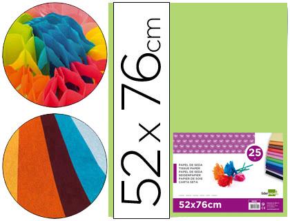 Comprar  22237 de Liderpapel online.