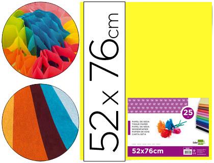 Comprar  22238 de Liderpapel online.
