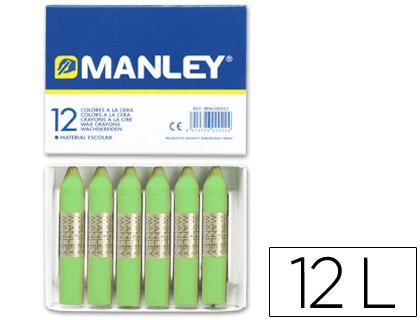 Comprar  422160 de Manley online.