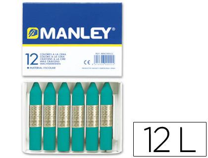 Comprar  22260 de Manley online.
