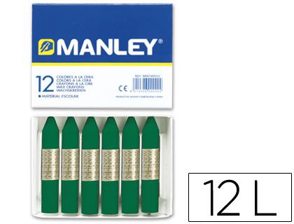 Comprar  22261 de Manley online.