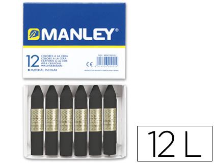 Comprar  22264 de Manley online.