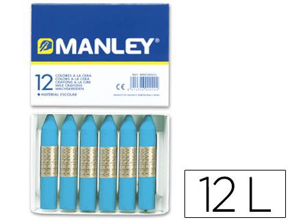 Comprar  422155 de Manley online.