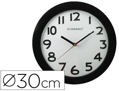 Comprar  22367 de Q-Connect online.