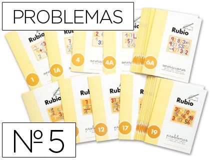 Comprar  22450 de Rubio online.