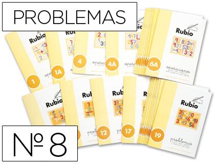 Comprar  22453 de Rubio online.