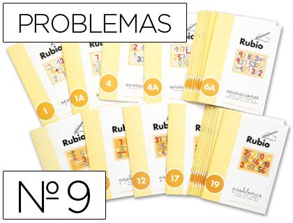 Comprar  22454 de Rubio online.
