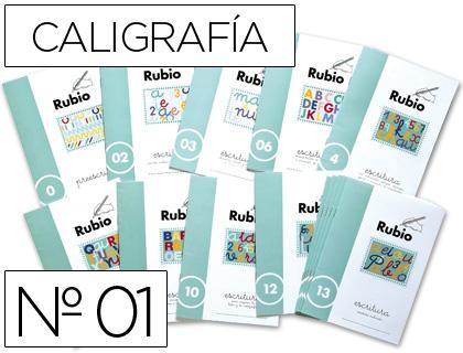 Comprar  22472 de Rubio online.