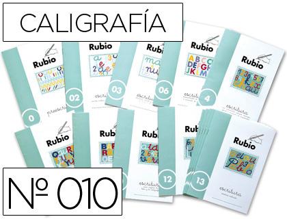 Comprar  22481 de Rubio online.