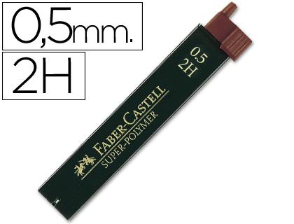 Comprar  22626 de Faber Castell online.