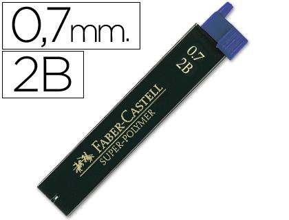 Comprar  22629 de Faber Castell online.