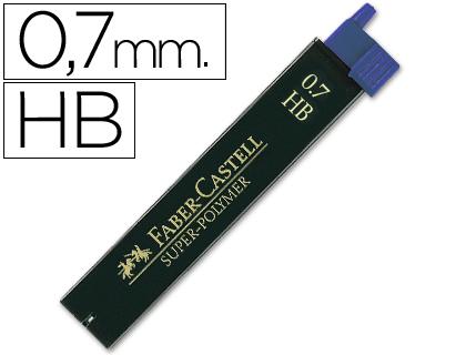 Comprar  22630 de Faber Castell online.