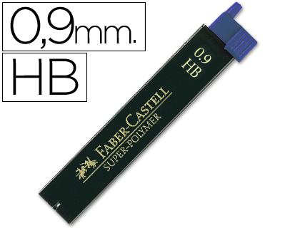 Comprar  22638 de Faber Castell online.