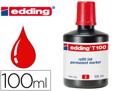Comprar  22739 de Edding online.