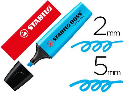 Comprar  22763 de Stabilo online.