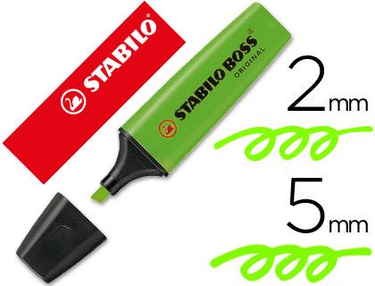 Comprar  22764 de Stabilo online.