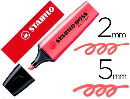 Comprar  22765 de Stabilo online.