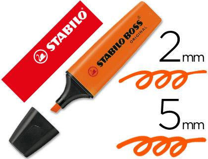 Comprar  22767 de Stabilo online.