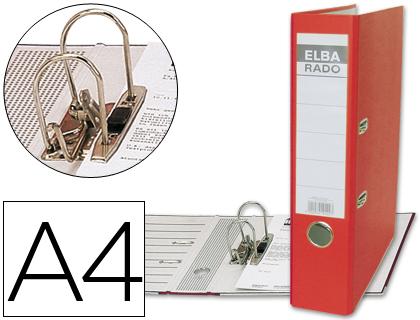 Comprar Archivadores color 22821 de Elba online.
