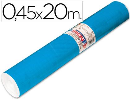 Comprar  22861 de Aironfix online.