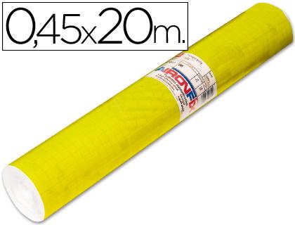 Comprar  22865 de Aironfix online.