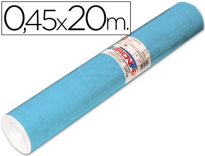 Comprar  22867 de Aironfix online.