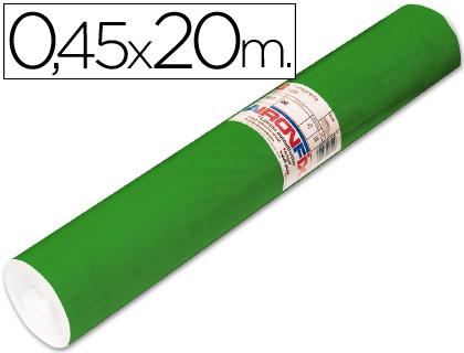 Comprar  22872 de Aironfix online.