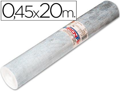 Comprar  22877 de Aironfix online.