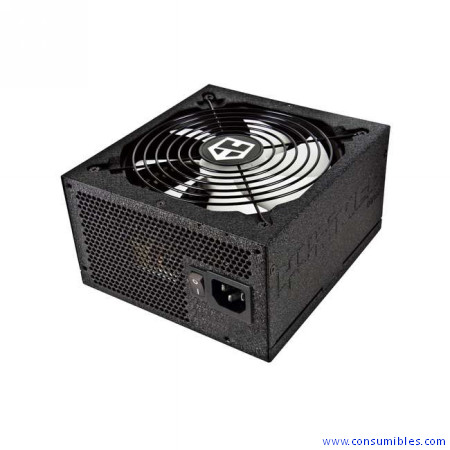 Comprar  NXHM750BZ de NOX online.