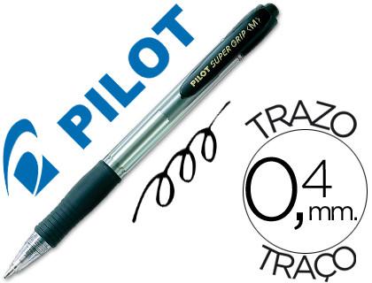 Comprar  23163 de Pilot online.