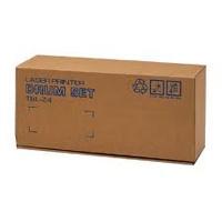 Comprar tambor 232307210 de Sagem online.