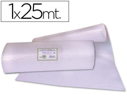 Comprar  23234 de Liderpapel online.
